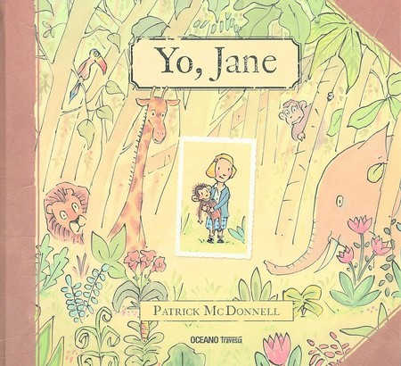 libros feministas feminismo niños pequeños cuentos