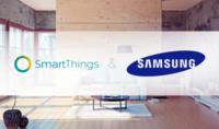Samsung compra SmartThings y consolida su apuesta por el hogar inteligente