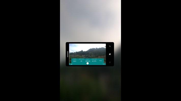 Siete aplicaciones para convertir tu smartphone