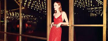 Zara TRF nos propone noches de estilo, elegancia y savoir faire para todas las edades
