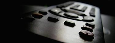 Cómo usar el telefóno móvil Android como un mando a distancia para la televisión