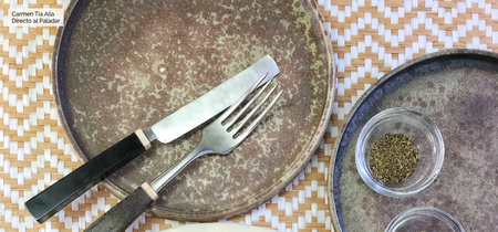 Si quieres, puedes, con nuestras 49 mejores recetas para una cena ligera