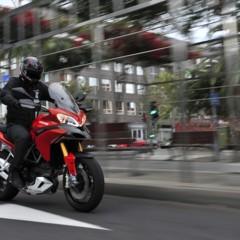 Foto 43 de 57 de la galería ducati-multistrada-1200 en Motorpasion Moto
