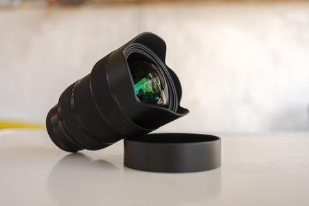 Sigma 14-24 mm F2,8 DG DN análisis: la revisión de un zoom gran angular con más poder de resolución y ligereza