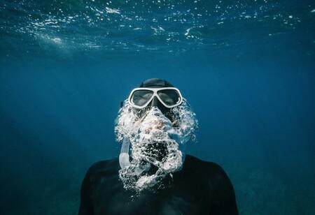 Las 25 mejores ofertas para buceo y snorkel: máscaras, gafas, neoprenos y más