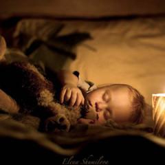 Foto 11 de 15 de la galería elena-shumilova en Bebés y más