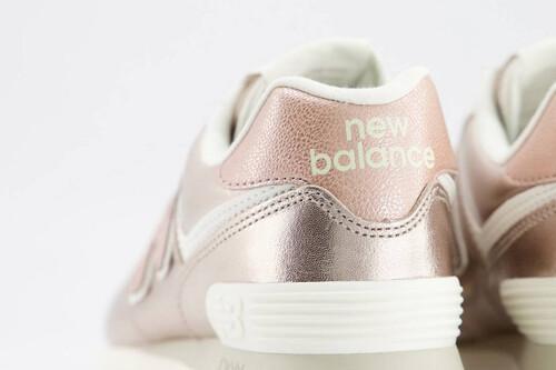 Las mejores ofertas de zapatillas hoy: Nike, Vans y Converse más baratas