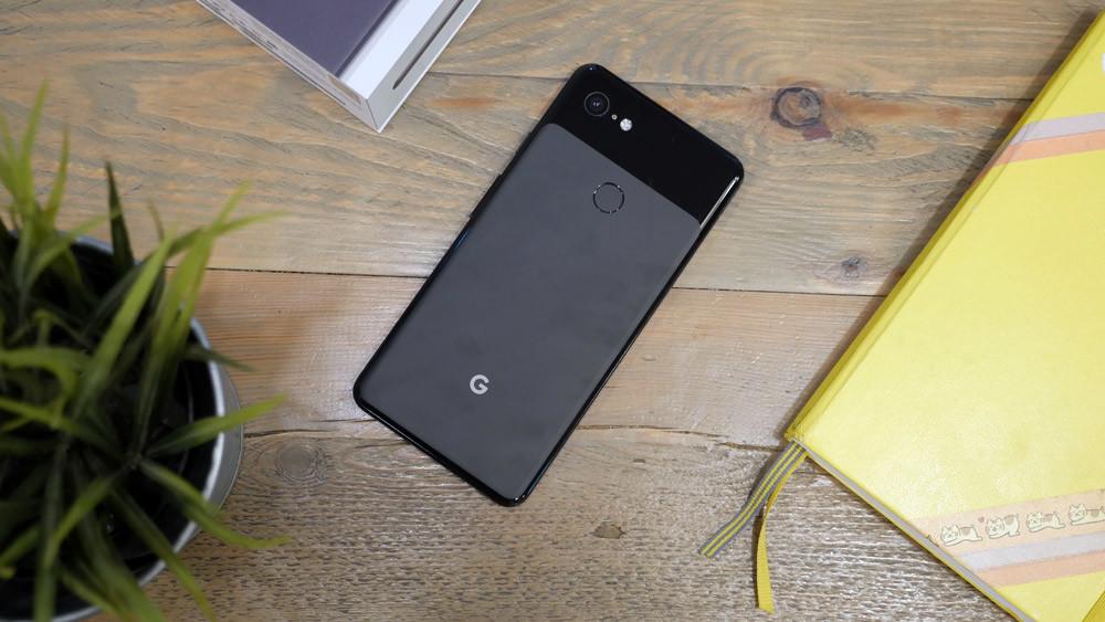 Pixel 3 XL vs Pixel 2 XL, comparativa fotográfica: ¿hasta qué acierto ha mejorado la alcoba del bajel armas de Google?