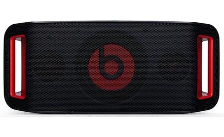 BeatBox Portable de Dr. Dre