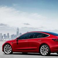 Consiguen hackear el Tesla Model 3 y se llevan uno a casa como recompensa