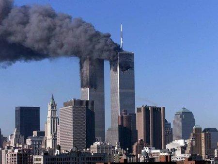 A 10 años del 9/11 ¿cómo ha afectado la seguridad y la tecnología?