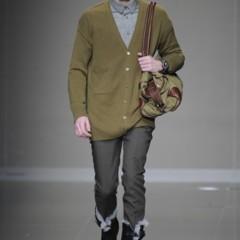 Foto 7 de 16 de la galería burberry-prorsum-otono-invierno-20102011-en-la-semana-de-la-moda-de-milan en Trendencias Hombre