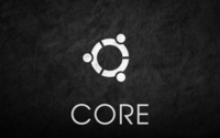 Canonical lanza una versión de Ubuntu para la Internet de las Cosas