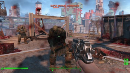 Fallout 4 7