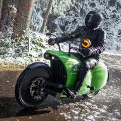 Foto 6 de 15 de la galería johammer-j1-1 en Motorpasion Moto