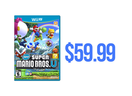 Juegos-Wii-U
