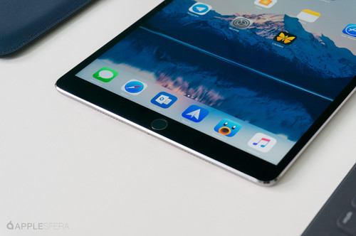 Cómo escanear documentos con iOS 11 en Notas desde cualquier posición