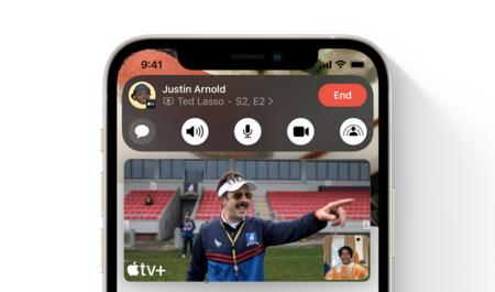 La cuarta beta de iOS 15.1 y demás sistemas operativos ya está disponible para desarrolladores