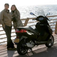 Foto 46 de 60 de la galería piaggio-x7 en Motorpasion Moto