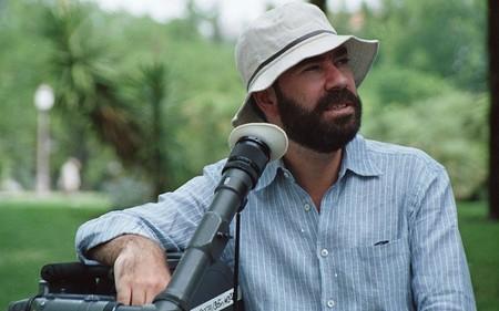 Jaime Rosales se alía con Torbe para su nueva película