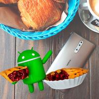 Estos son los teléfonos Nokia para los que, de momento, confirma Android Pie