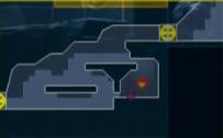Mapa tanque energía 1