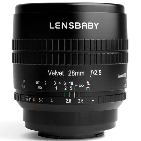 Lensbaby 002