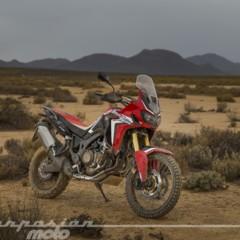 Foto 48 de 98 de la galería honda-crf1000l-africa-twin-2 en Motorpasion Moto