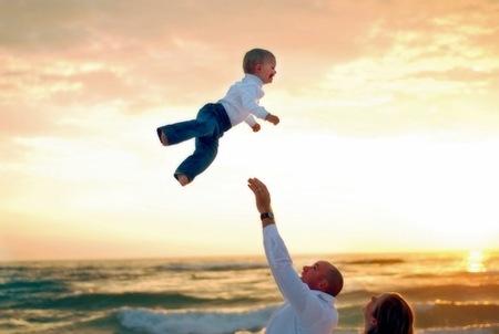 padres-e-hijos-10.jpg