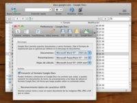 Cyberduck 3.5 llega con interesantes novedades