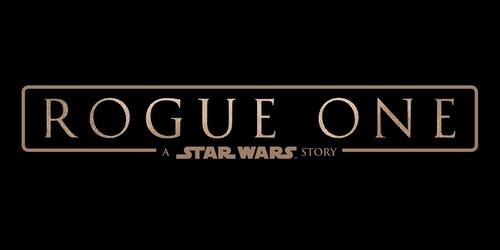 'Rogue One: A Star Wars Story': esto es todo lo que sabemos del primer spin-off de la saga