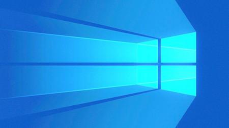 Microsoft confirma el 17 de octubre como la fecha de llegada de la Windows 10 Fall Creators Update