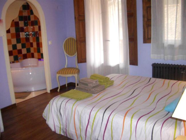 Foto de Casa Senderuela (2/5)