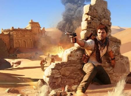 Cuando las escenas de corte sirven para algo más: 7 sagas y 2 juegos convertidos en película
