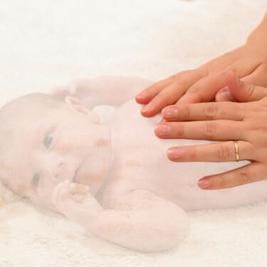 """Muerte perinatal: """"hacen falta protocolos hospitalarios y mayor conciencia social para apoyar a los padres que viven esta dura experiencia"""""""