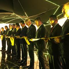 Foto 3 de 12 de la galería centro-de-investigacion-y-desarrollo-continental en Motorpasión México