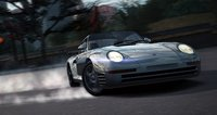 GamesCom 2011: EA sigue apostando por el Free 2 Play con 'Need for Speed: World'
