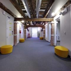 Foto 1 de 8 de la galería generator-hostel-venice en Trendencias Lifestyle