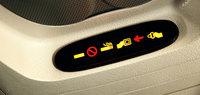 Cigarrillo electrónico para fumar en los aviones