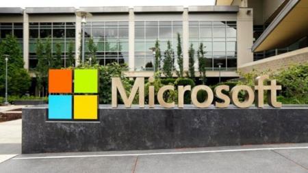 Diez millones de Lumias y beneficios con Surface Pro 3 confirman la apuesta de Microsoft por el hardware