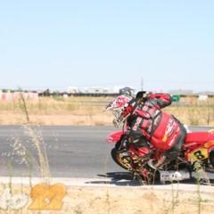 Foto 26 de 27 de la galería sm-elite-fk1-cesm-2010 en Motorpasion Moto