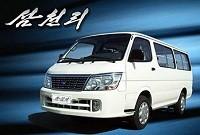 Pyeonghwa Samcheonri