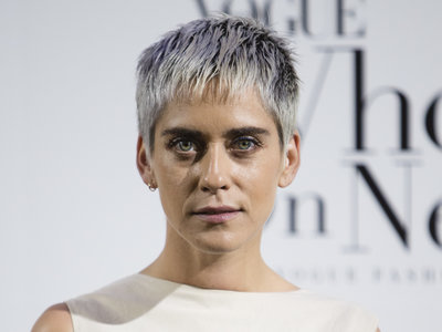 """Los premios """"Who's On Next"""" de Vogue se llenan de celebrities nacionales con los looks más originales"""