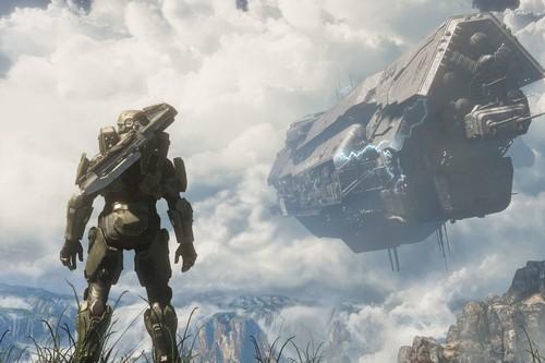 Qué podemos esperar del Xbox Games Showcase de Microsoft dedicado a los juegos de Xbox Series X