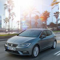 Las ventas de coches continúan cayendo en España, con el peor mes de junio de los últimos tres años
