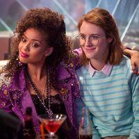 'Black Mirror' con extra de azúcar: la quinta temporada tendrá más episodios optimistas