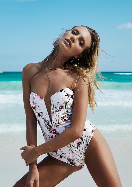 Tratamientos Operacion Bikini