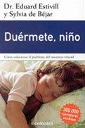 duermete-nino.jpg