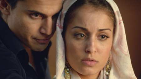 Telecinco combatirá a 'Buscando el norte' con 'El Príncipe'