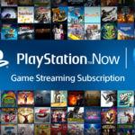 El servicio PlayStation Now se estrena en PC junto con un USB para el DualShock 4